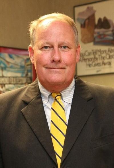 Mike           Muldowney