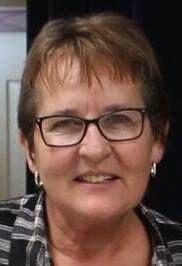 Debbie Rosenbaum