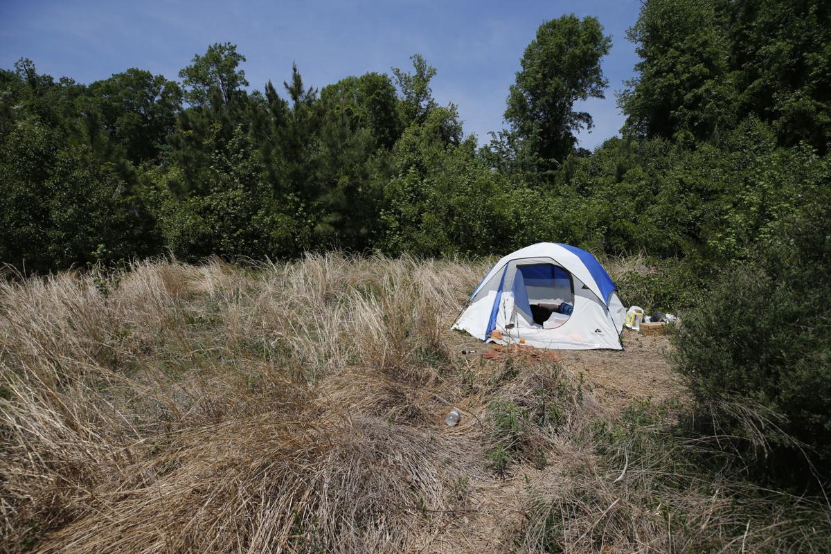 a place to sleep  many of virginia u0026 39 s mentally ill caught in cycle of housing instability