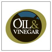 Oil & Vinegar Logo