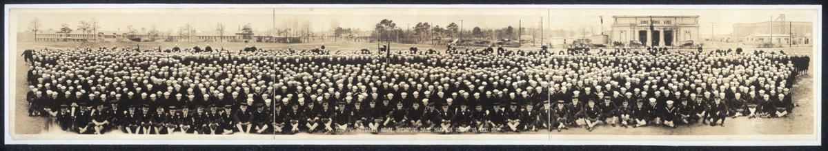 1917-Hampton