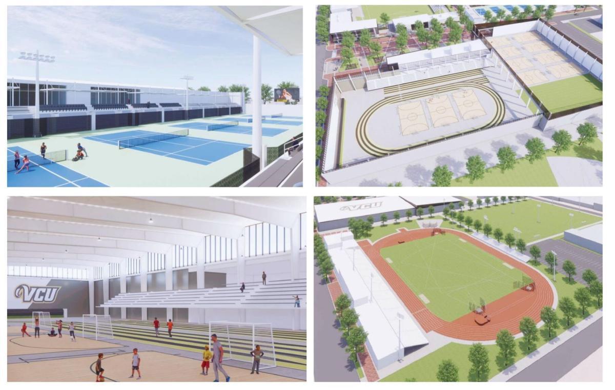 vcu concept athletics village.JPG