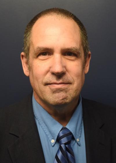 Brian Payne