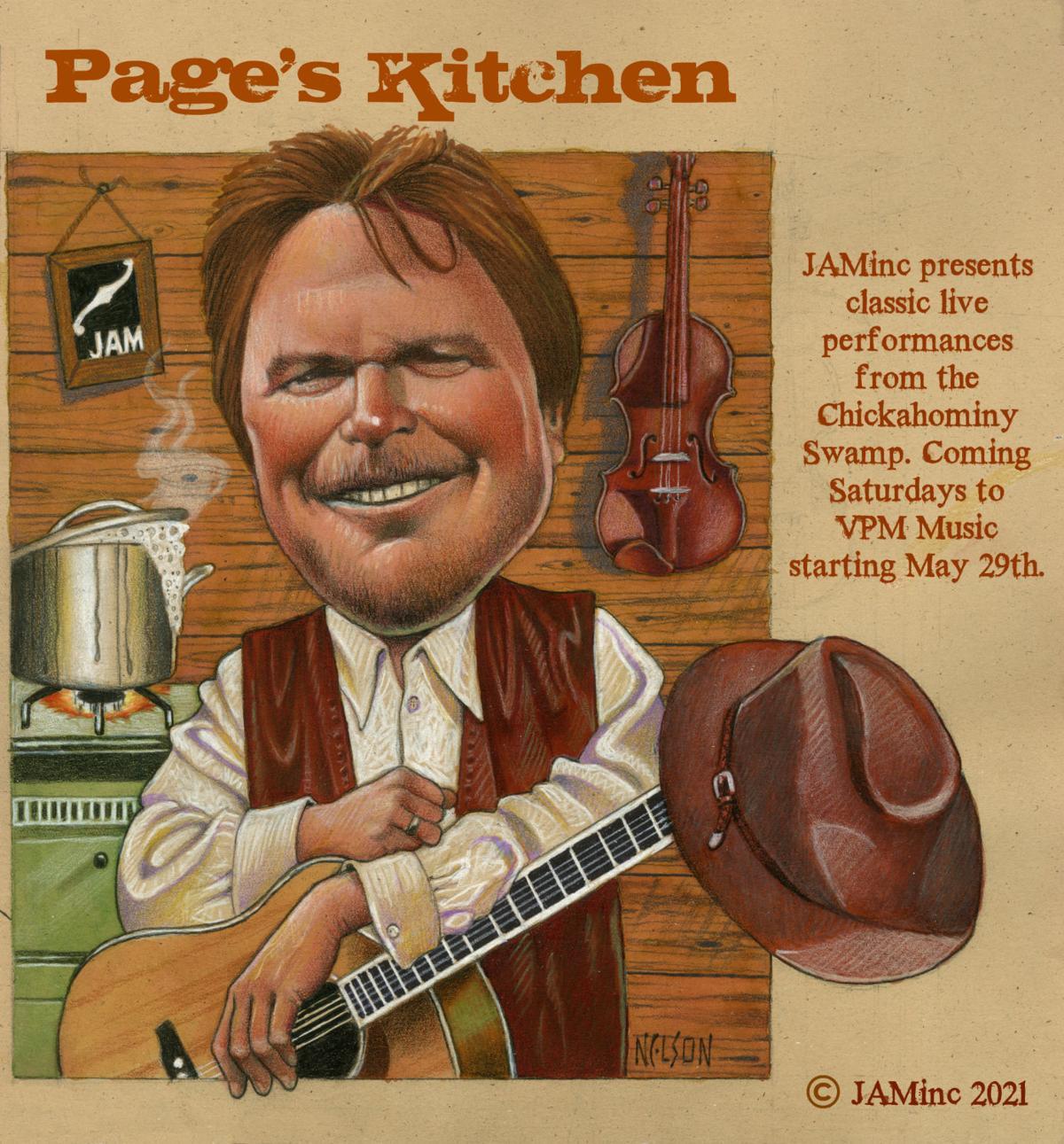 Page's Kitchen promo.jpg