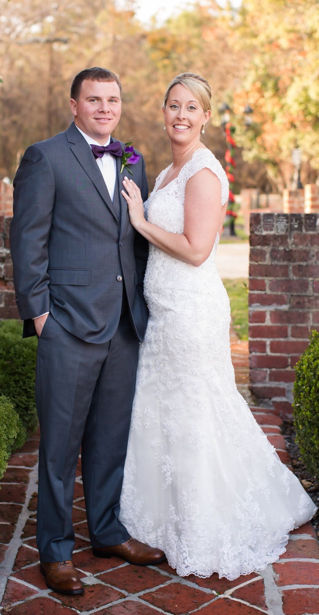 anne jones amp matthew williams weddings amp engagements