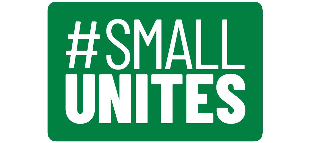 SmallUnites