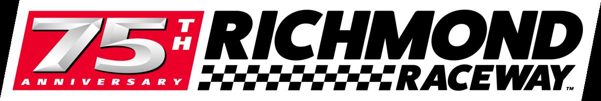 Richmond75th_Horizontal_RGB.png