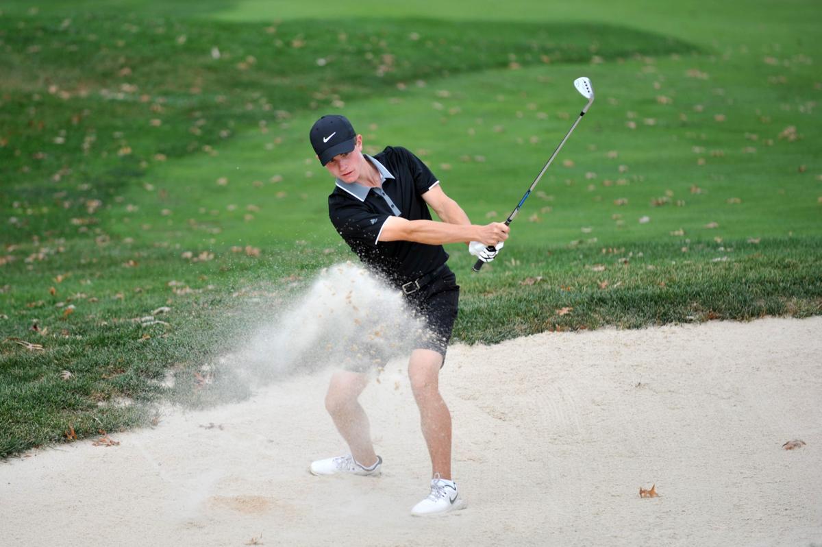 Region 6A Golf _2