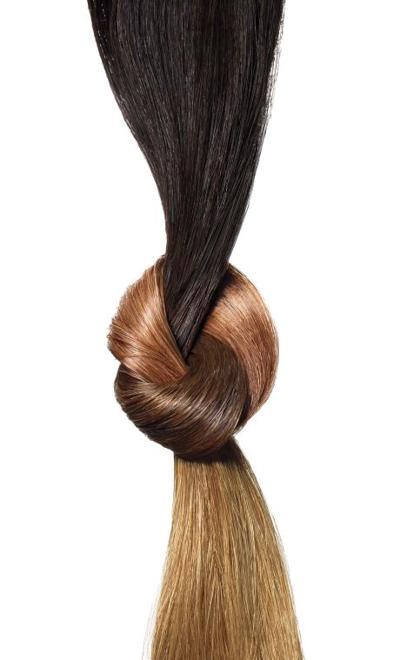 Revlon Colorsilk Beautiful Color Permanent Hair Dye Bleach Shade 40 Medium Ash Brown