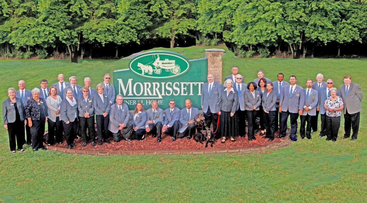 Morrissett funeral home chesterfield va free here morrissett funeral home chesterfield va izmirmasajfo
