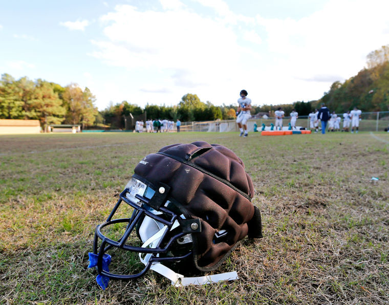 New devices, practice habits aim to curb concussions in high