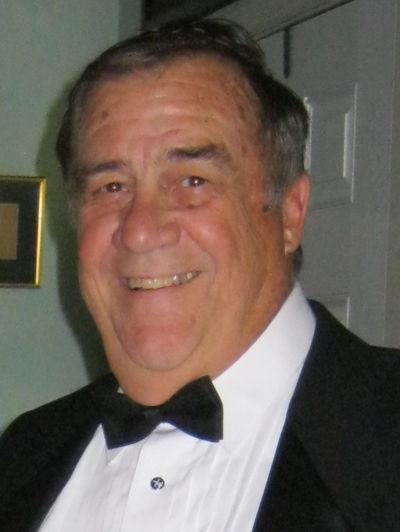 Paul Cash
