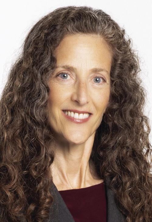 Karen L. Cohen