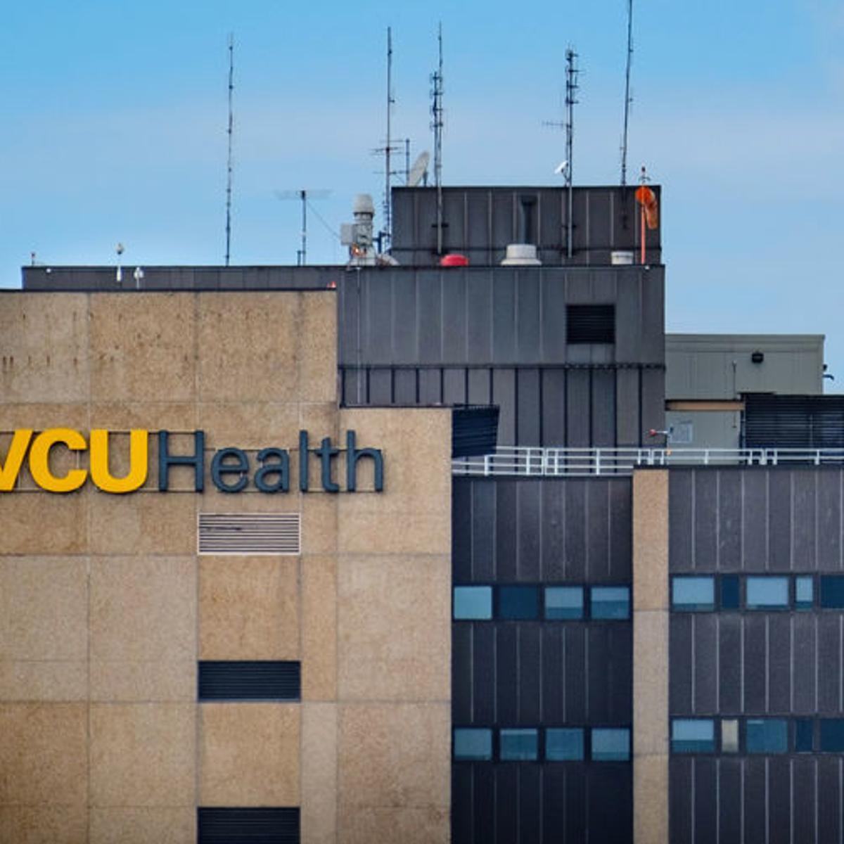 VCU doctor files $15 million defamation suit against