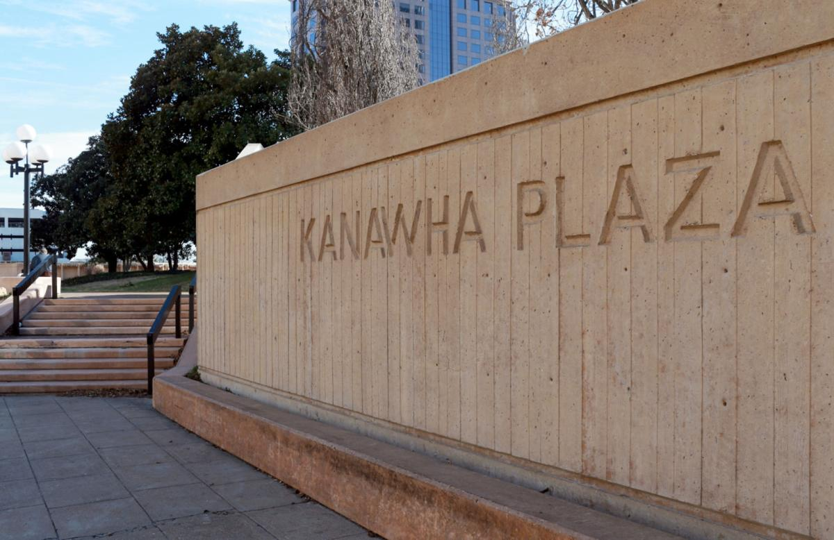 Kanawha Plaza renovation approved after bumpy review process