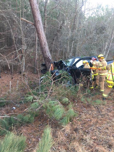 Police identify Chesterfield man, 29, killed in Rt  288 crash