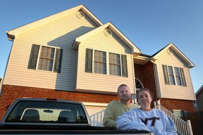 Blacksburg Family Stunned To Find Out Scammer Listed Their Home On Craigslist As Al Property