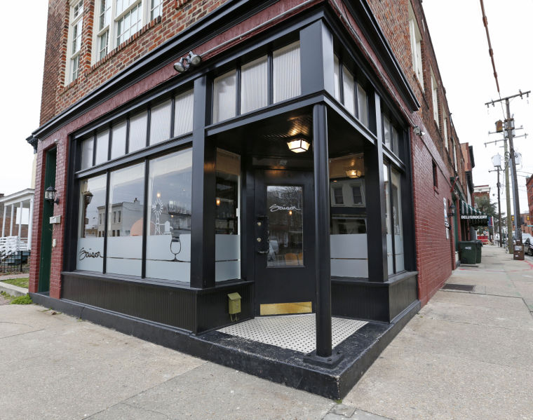 The Year In Food Richmond Dining Scene Attracts National Attention