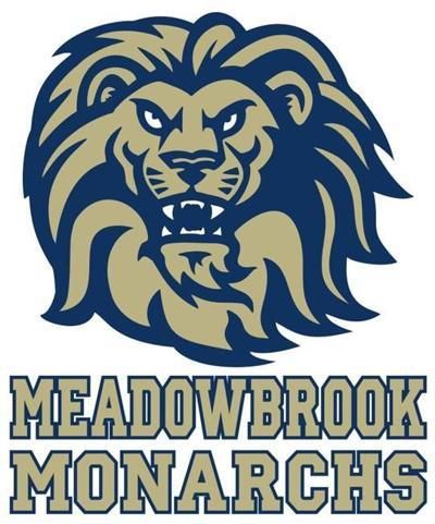 Meadowbrook logo