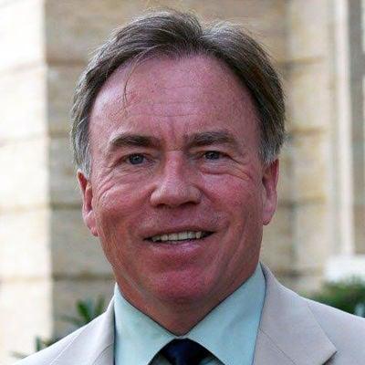 Glenn Dubois