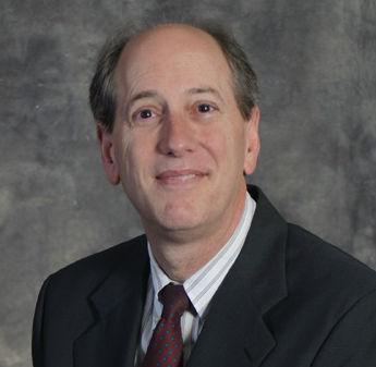 Joseph P. (Joe) Rapisarda Jr.