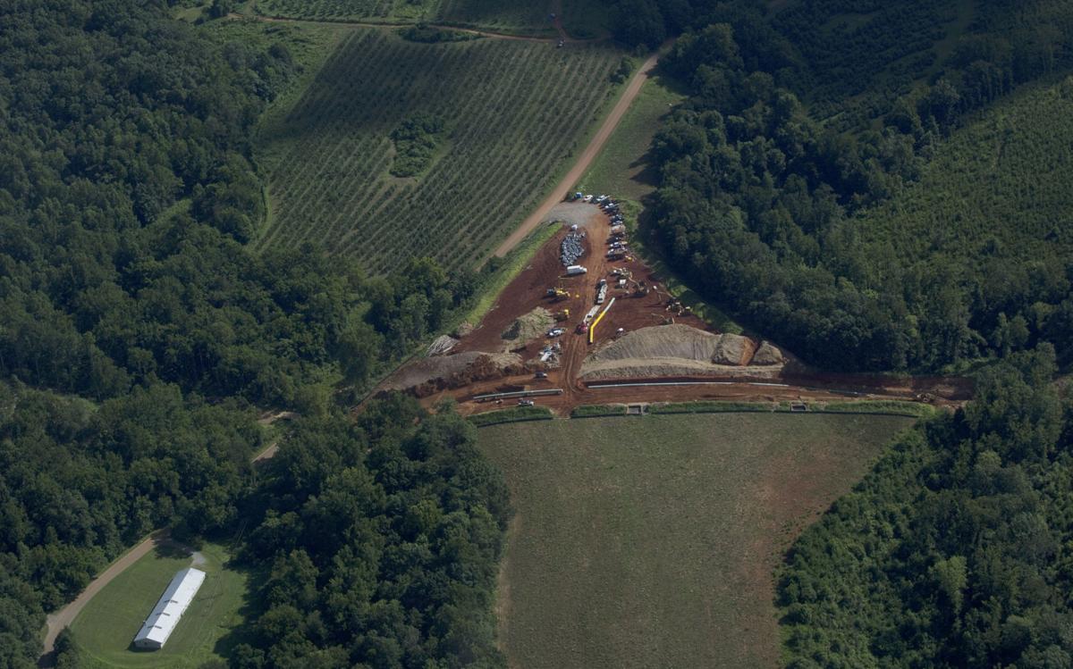 hr pipeline 071818 p05