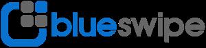 Blueswipe