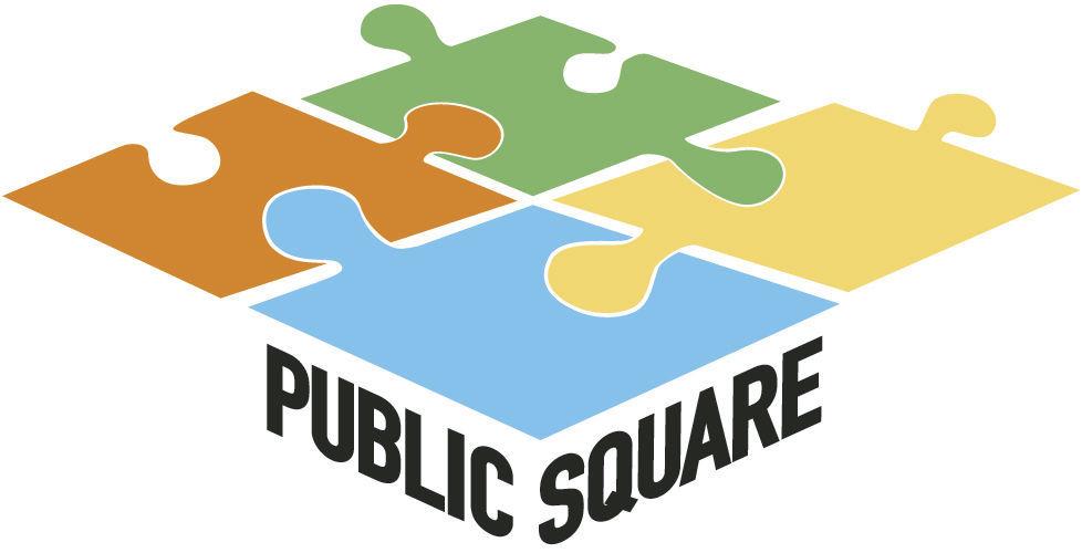 Public Square: Autism