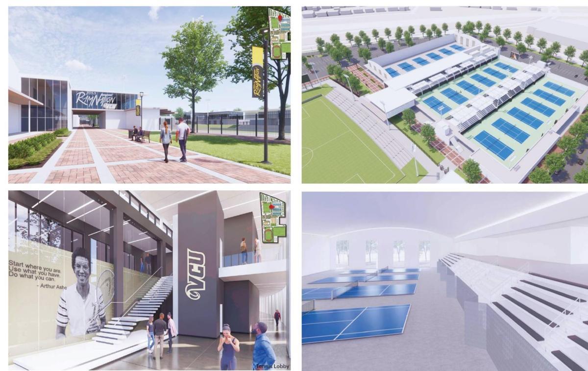 vcu concept tennis.JPG