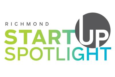 Richmond Startup Spotlight email newsletter connects RVA's entrepreneurs
