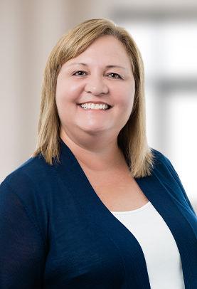 Deborah Hollowell