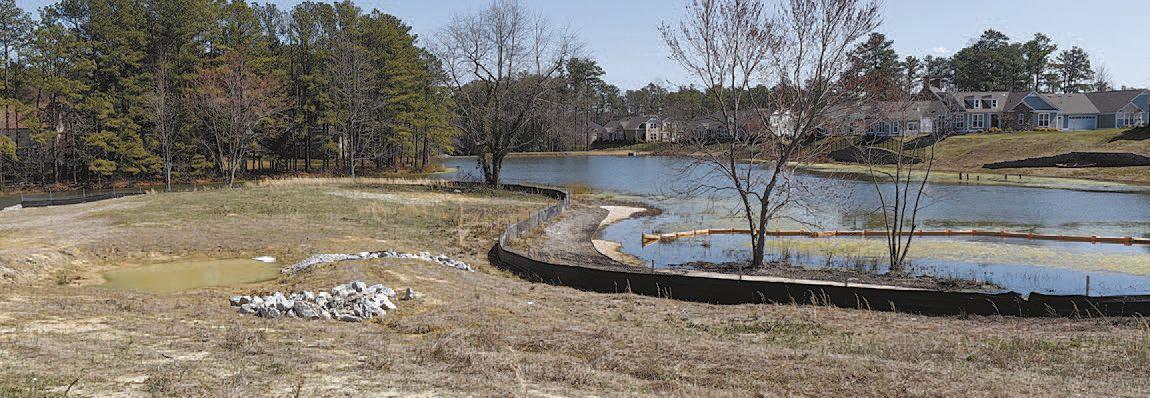 The Cove at Magnolia Lakes: 02