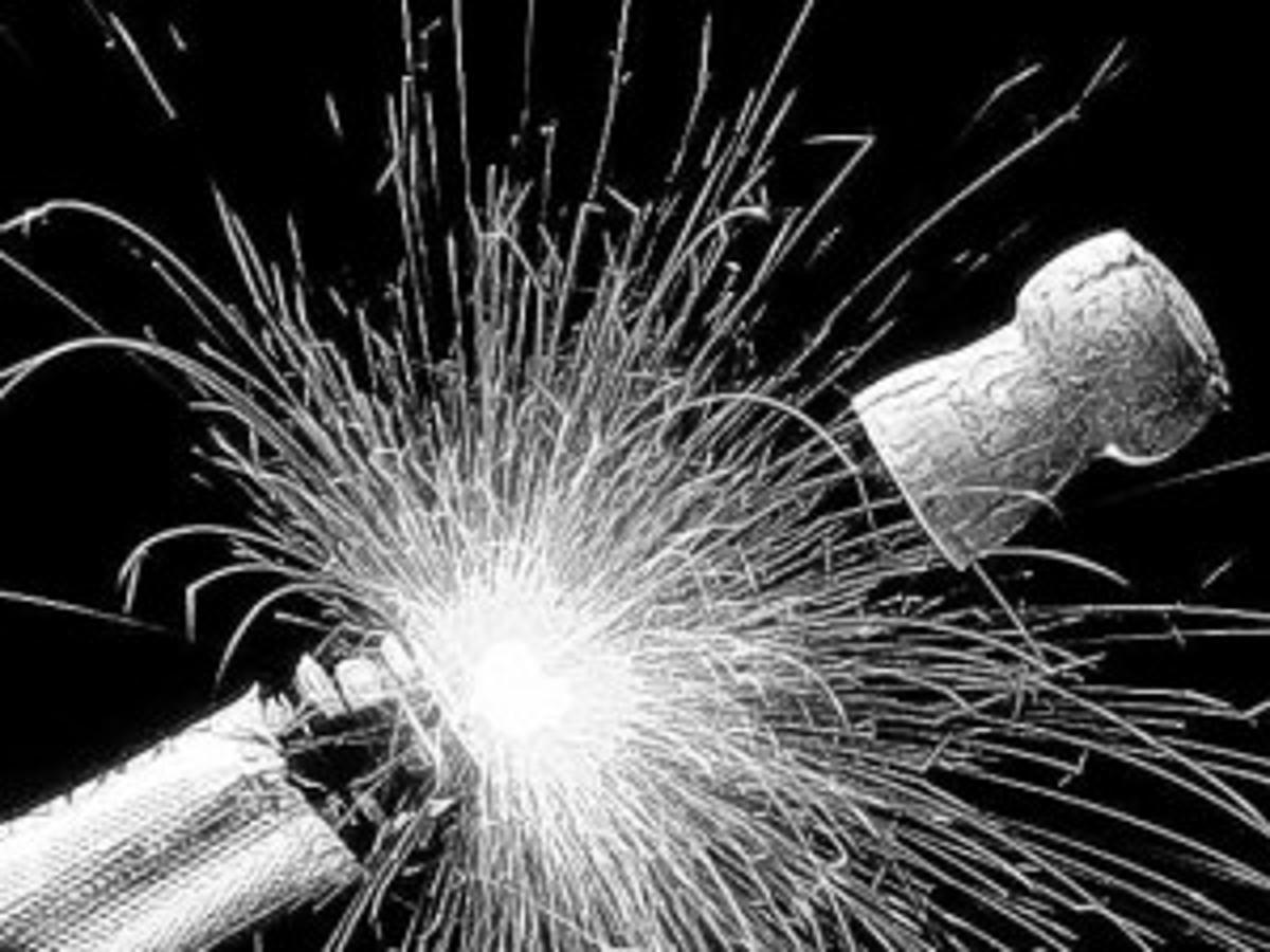 New Year S Eve Event Calendar Entertainment Richmond Com