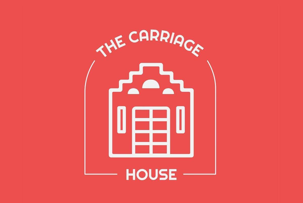 CarriageHouseLogo