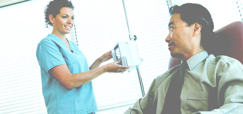 7 Reasons To Become An Occupational Therapy Assistant Healthcare