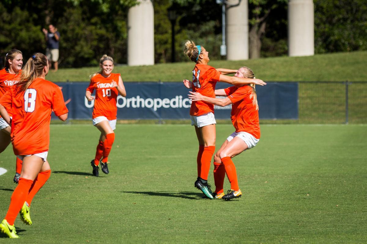 UVa women Soccer1.jpg