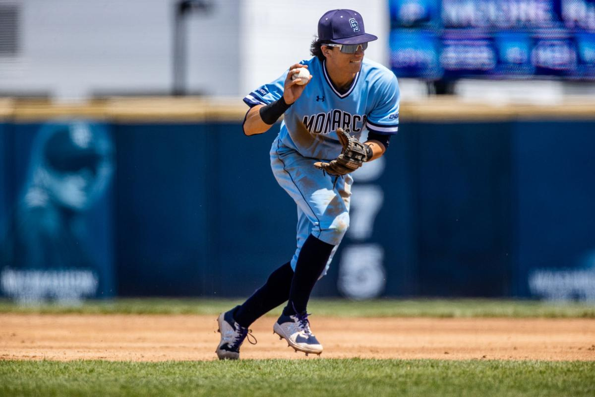 Carter Trice fielding.jpg