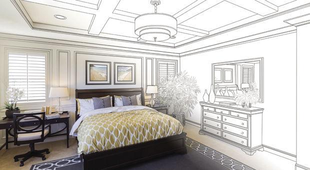 RTD The Best Interior Designer | RTD The Best Interior Designer | Richmond .com