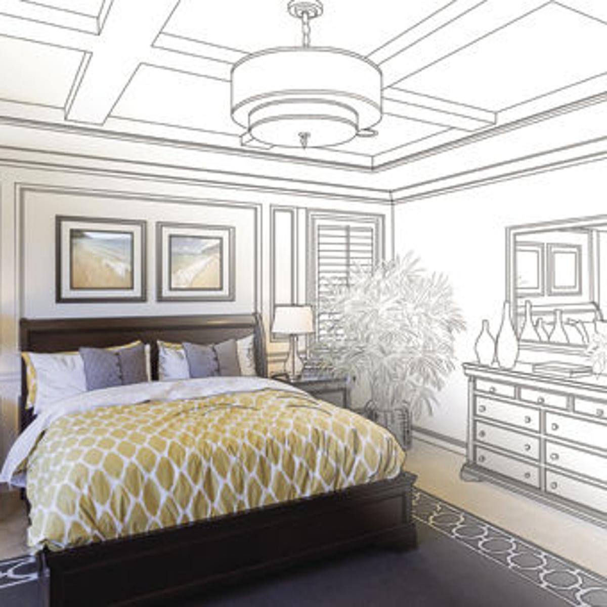 Rtd The Best Interior Designer 2017 2016 Rtd The Best Interior Designer Richmond Com
