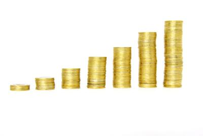 New Year's Resolution: Eliminating Financial Stress