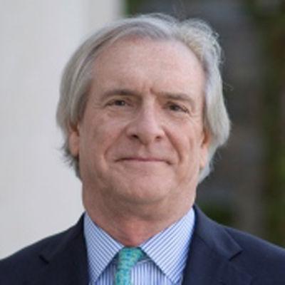 Carl P. Zeithaml