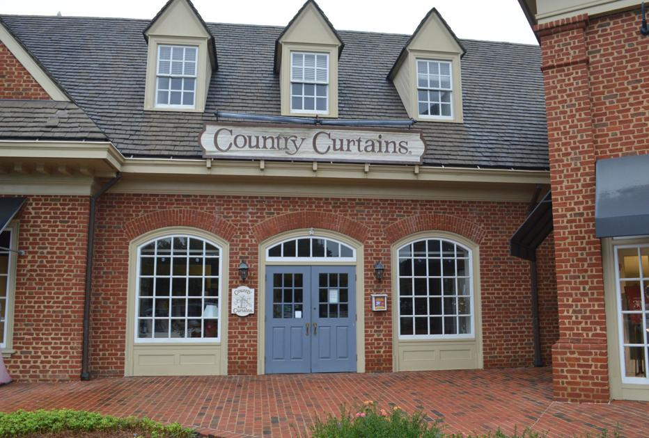 Country curtains closing all stores including one in for Michaels crafts locations ma