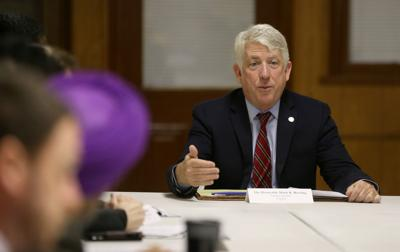 AG Mark Herring