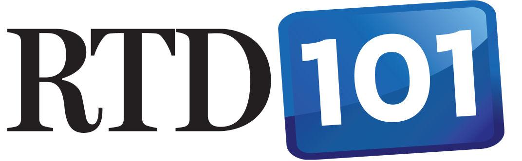 RTD 101