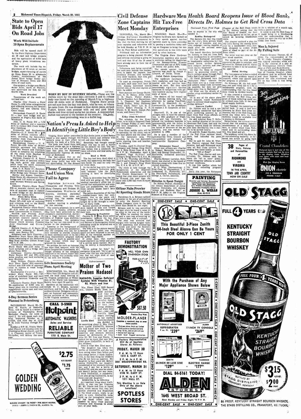 March 30 1951 Page2.pdf