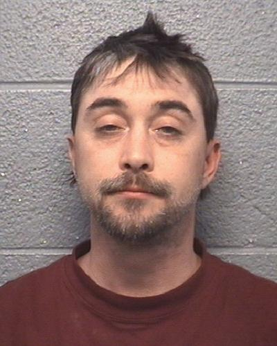 Moonshiners' star found guilty of sawed-off shotgun possession