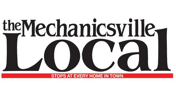 Mechanicsville Christmas Parade 2020 Times Christmas Parade canceled | News | richmond.com