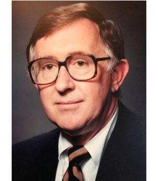 Pollard Overton Obituaries Richmond Com
