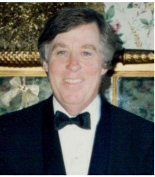 D'ALTON, THE HON  JAMES JR    Obituaries   richmond com