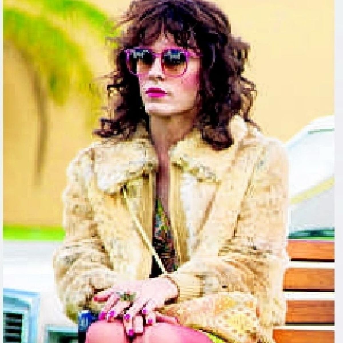 Intense Focus Preparation Transform Actors For Aids Drama Dallas Buyers Club Richmond Com